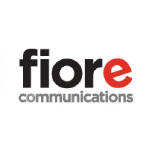 fiore communications logo