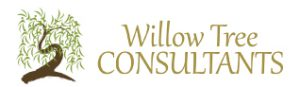 Willow Tree Consulting Logo