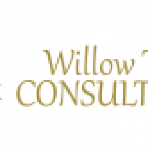 Willow Consulting logo
